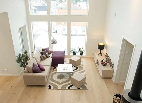 extension de votre maison et sur l vation de b timent. Black Bedroom Furniture Sets. Home Design Ideas